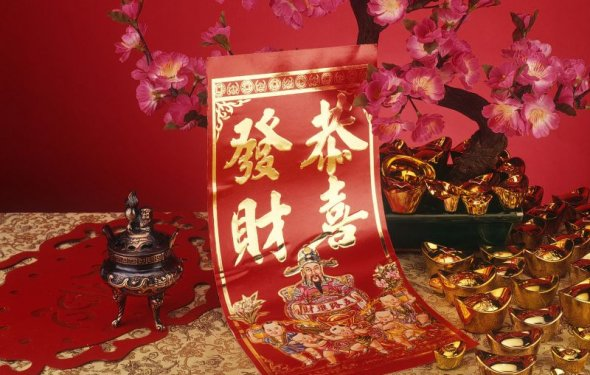 сувениры из китая оптом москва
